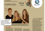 NOTICIAS DO DIA | RIC Record